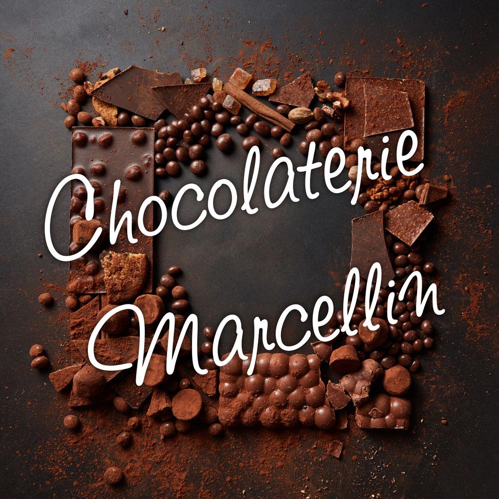 Artisan chocolatier à Levens